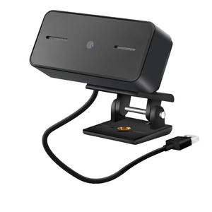 Driver libero 1080P usb webcam