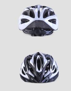 CPSC CE Certified best cycle helmet PC Matte color MTB bicycle helmet casco bicicleta naranja