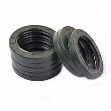 Factory Supply High Quality Skeleton Oil Seal NBR Rubber Oil Seal