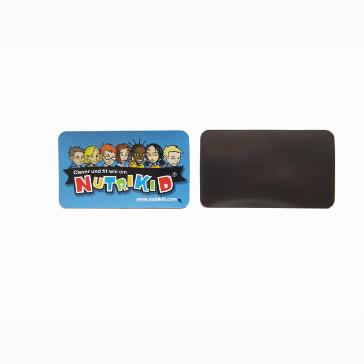 Cheap Magnets China Factory Cheap Custom Give-away Business Card Size Australia Fridge Magnets