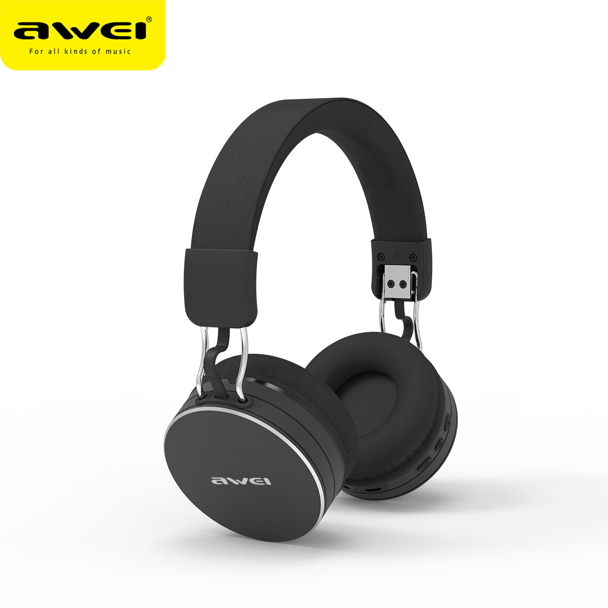 AWEI A790BL Headset Bluetooth gaming headset