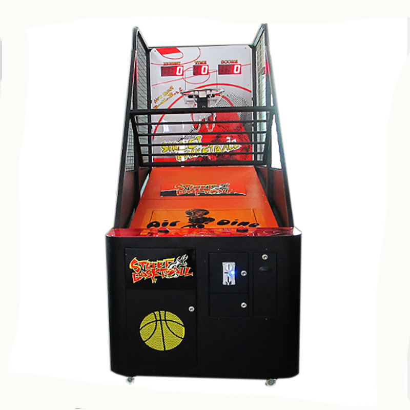 Oem Hot Koop Crazy Hoepel <span class=keywords><strong>Basketbal</strong></span> <span class=keywords><strong>Game</strong></span> <span class=keywords><strong>Machine</strong></span> <span class=keywords><strong>Basketbal</strong></span> <span class=keywords><strong>Arcade</strong></span> <span class=keywords><strong>Game</strong></span> <span class=keywords><strong>Machine</strong></span>