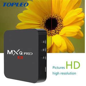 descargar firmware mxq pro 4k rk3229x3d