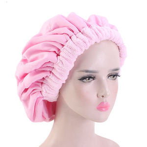 Cordless Bonnet Hat Hair Drying M2102