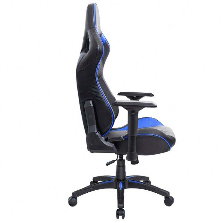 Hot Sell Bazhou Multifunctional Office Chair Pakistan