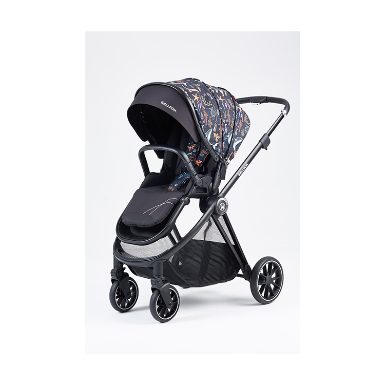 wholesale best selling product travel stroller baby girl stroller baby car seat prams baby