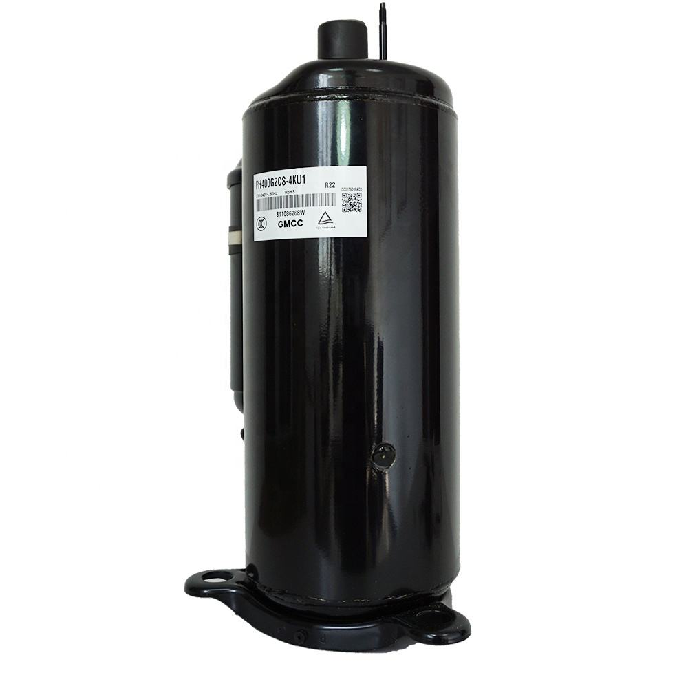 Chinese Factory Hot Sale carrier air conditioner compressor car price for haier china