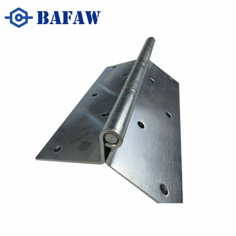 Metal Stamping Machine Parts Fabrication Sheet Metal Fabrication Parts Hinge