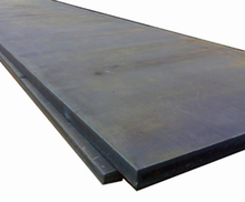 ms sheet metal ! s45c hrc 3mm-50mm prime mild s335 hot rolled steel plate