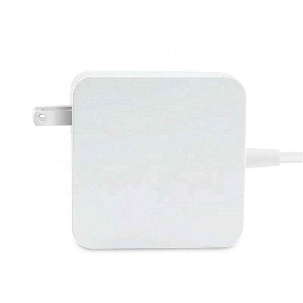 45W 60W 85W Power Adapter For MacBook Laptop Charger Magnetic suction charger