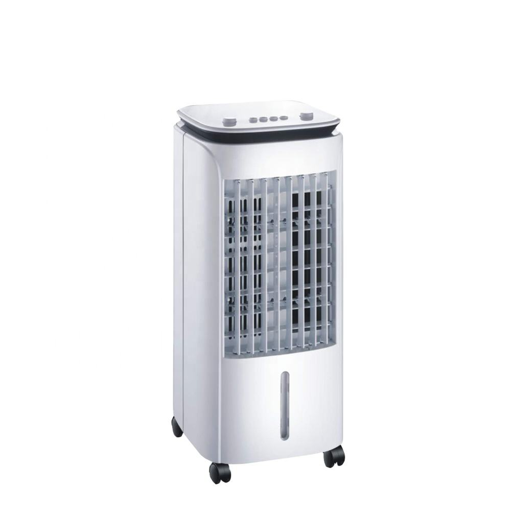 new duren cool breeze air cooler aircooler portable