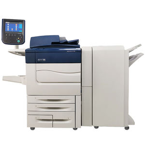 wholesale used machine copiers for Xerox 700 multifunctional machine photocopy printer scanner copier
