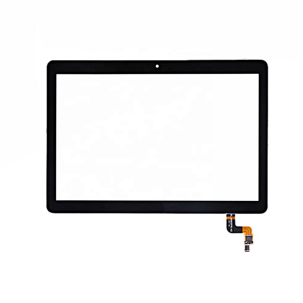 Tablet Touch Screen For Huawei MediaPad T3 10 T3-10 AGS-L09 AGS-W09 AGS-L03 BZA-W00 BZA-L00 Media pad Touch Panel Digitizer