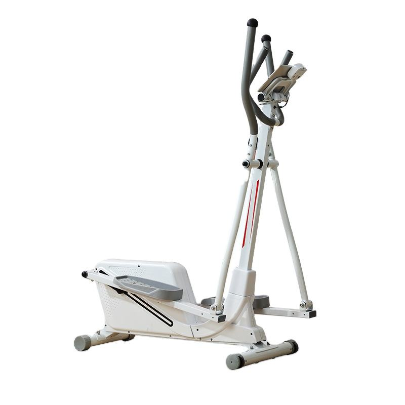 Home Fitness Equipment Sport Exercise Bike Spinning Bike Gym Machine