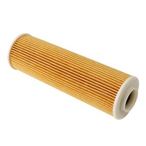 Zyc Oil Filter Element 2711800309 A2711800009 2711800109