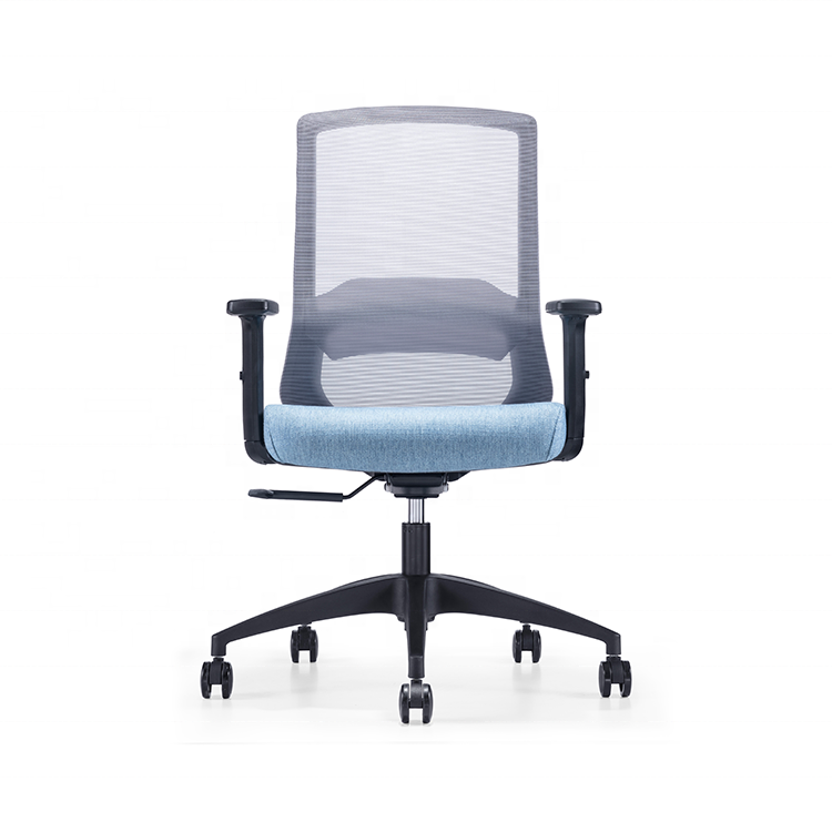 Modern high quality factory sale mesh executive ergonomic office chair