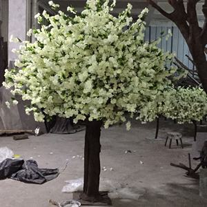 Flower Tree Stand Flower Tree Stand Suppliers And Manufacturers At Alibaba Com