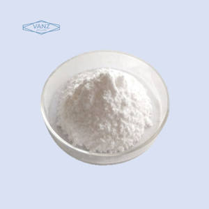 99% Sodium valproate/ Propylvaleric acid/Valeric acid CAS 1069-66-5 in stock