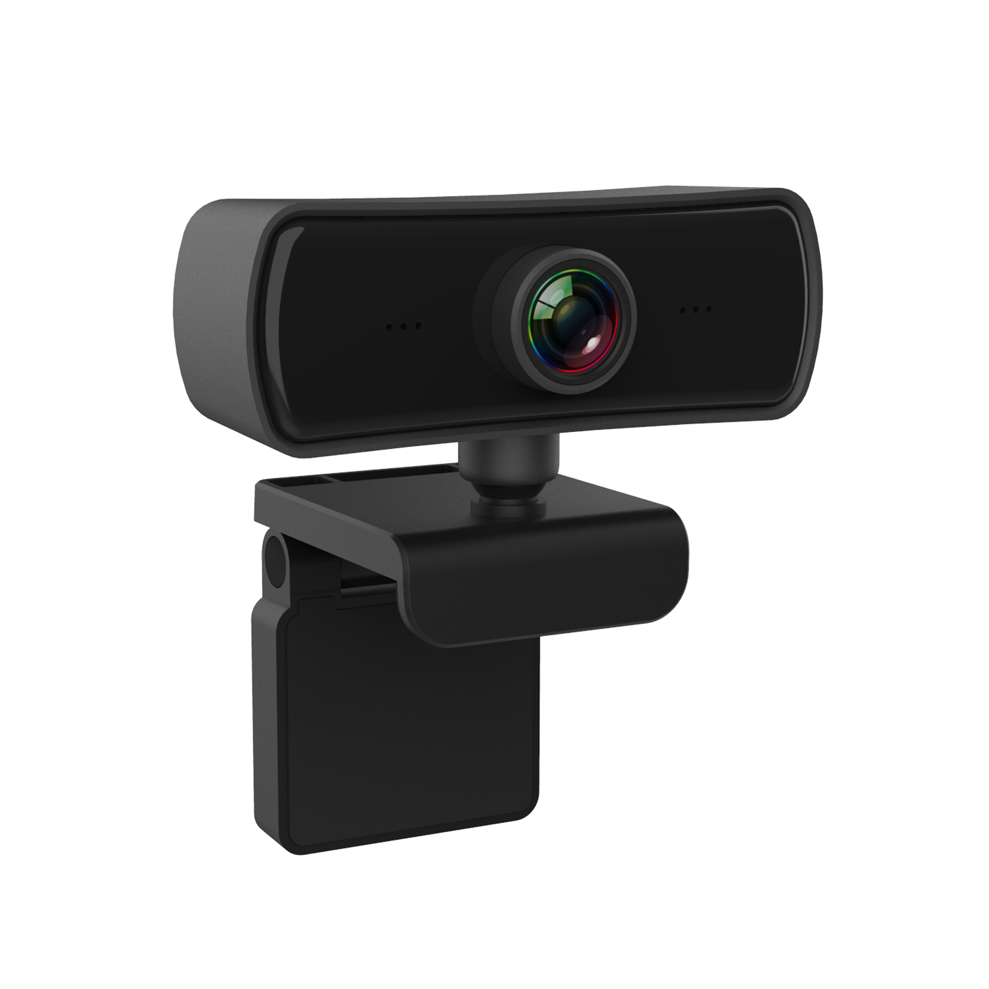 2020 new 2K HD Computer Video Webcam Usb 1080p Webcam 2k Camera for Laptop