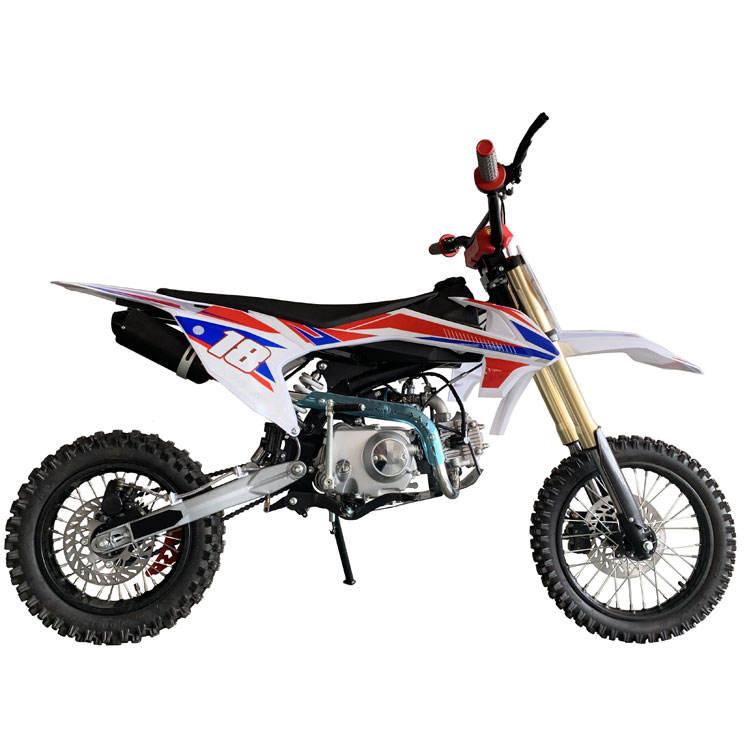 70cc balikha Kunststoff Kettenschutz F/ür Chinesische Pitbikes 110cc 125cc