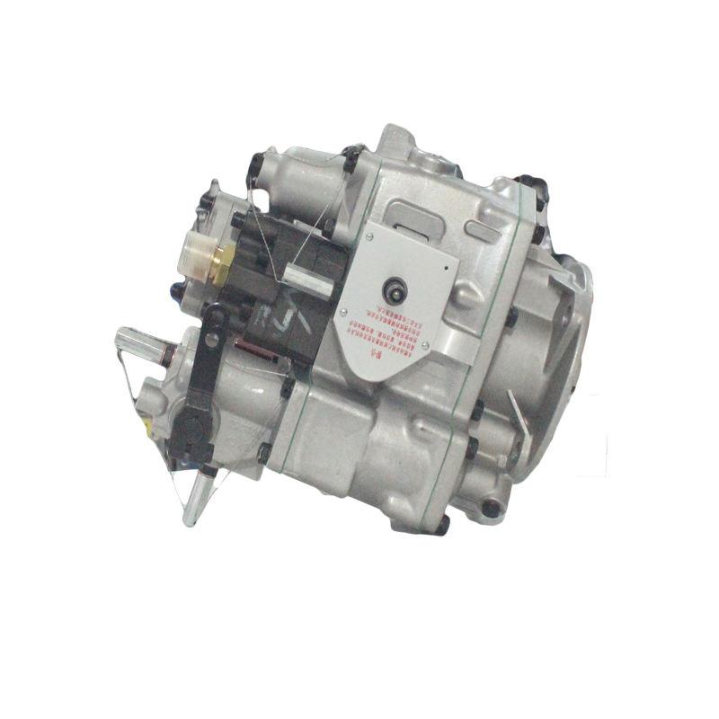 New 3936320 Fuel Transfer Pump for Cummins 4988751 4944714 Case IH