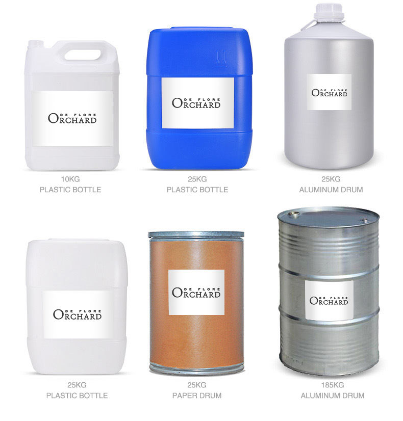 Wholesale nigella algeria pakistan talya ethiopian egypt bulk 4.5 black seed essential oil for skin care