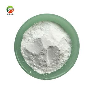 Wholesale Price High Quality Carbomer Carbopol Powder 940 Ultrez 21 gel