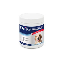 Pet Products Dog Health Care Natural Nutritional Supplement