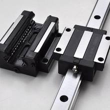 Wholesale Linear Guide Rail, Low Price 20mm Linear Guide Rail,China Linear Guide