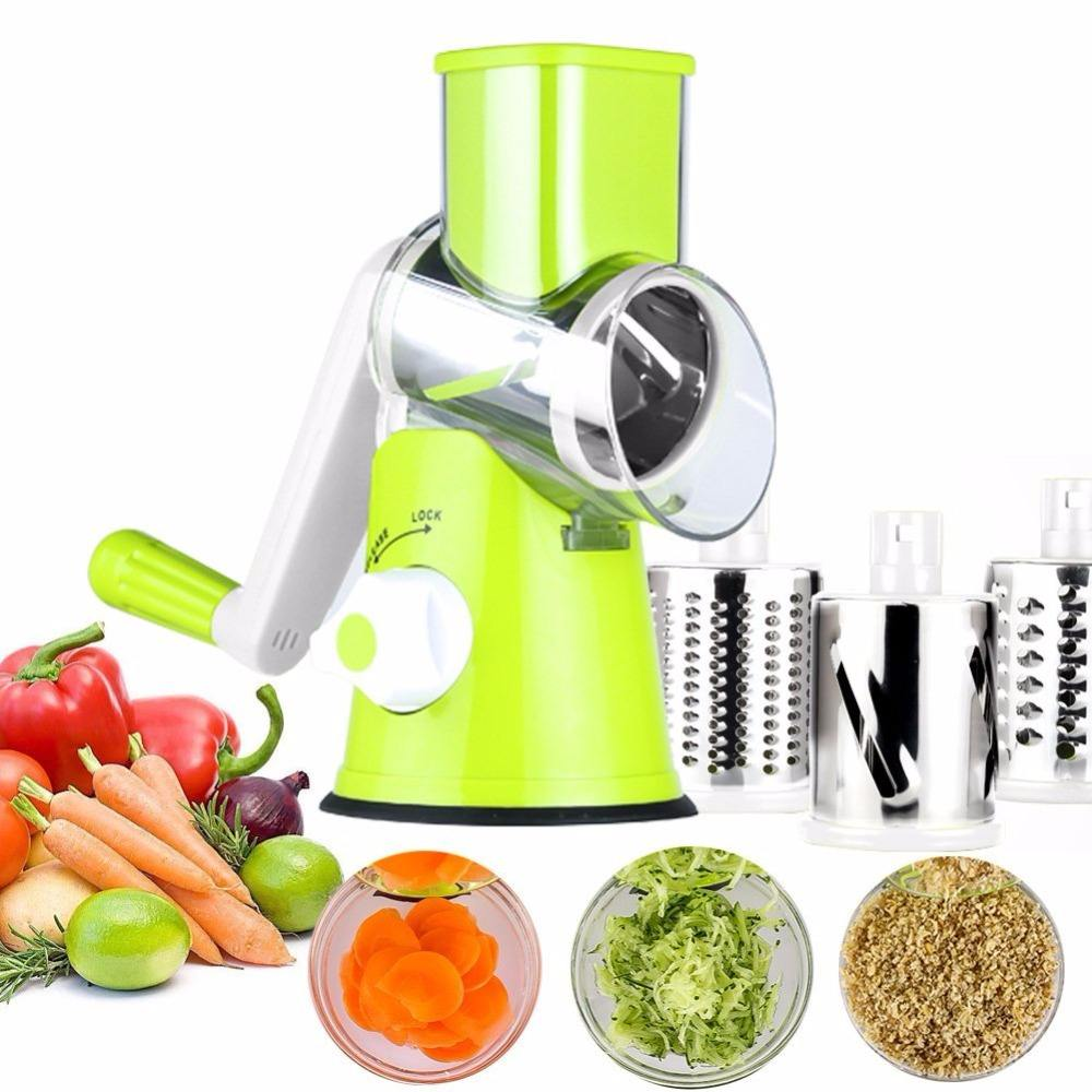 Chrt New Design professional kitchen gadgets/accessories/tools Master Vegetable Slicer chopper vegetable