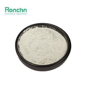 Instant pearl powder / Nano pearl powder food grade and cosmetic grade