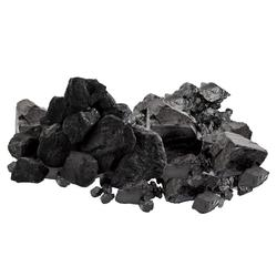 Wholesale From Kazakhstan High Quality Steam Coal