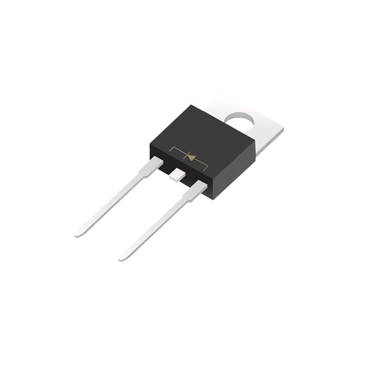 10Pcs 1N5821 IN5821 DO-201AD 3A 30V  DIP Rectifier Schottky Diode