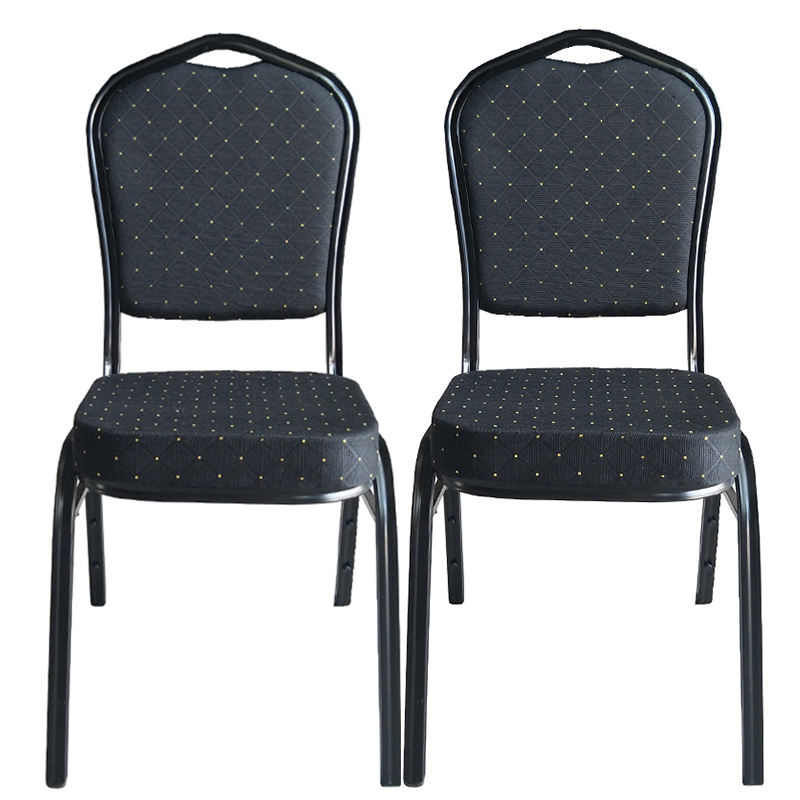 Factory Cheap renta hoetl chairsl wedding chairs and tables