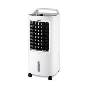 2019 new energy saving air conditioning unit power saver portable evaporative air conditioner with 50w power
