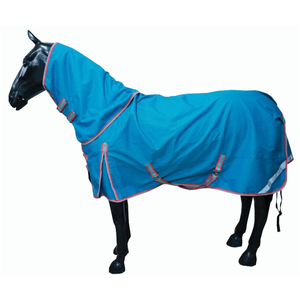 High Quality Equestrian Waterproof Breathable Turnout Horse Rug, Horse Blanket Turnout Horse Rug