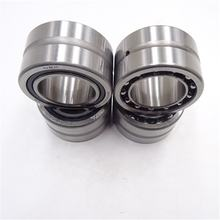 NSK High Quality Needle Roller Bearing NKIA5905