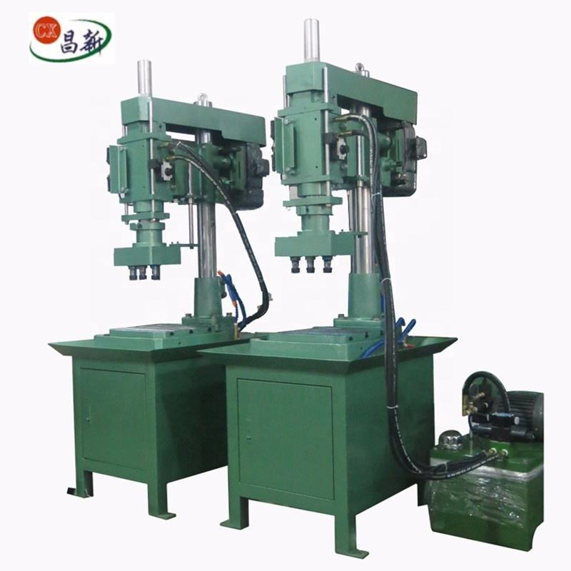 20 years Professional Factory hot Sale High quality Hydraulic Multi Drill Machine bench drill machine