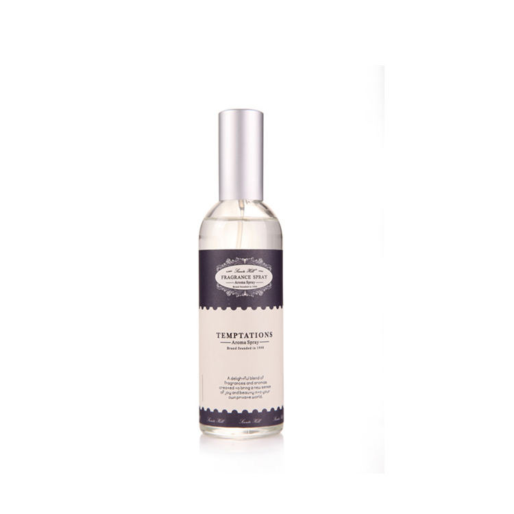 Hot Selling Refresh Mücken schutz Natural Spray Aromatisches <span class=keywords><strong>Aerosol</strong></span>
