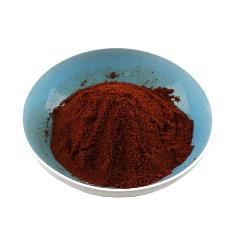 Chinese paprika chili powder New supply wholesale Food Grade Red hot spicy chili powder