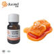 caramel flavouring food grade flavor synthetic essence for bakery