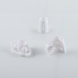 17mm roller blinds accessories and components