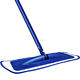 360 spin cleaning cloth head cotton mop twist mop microfiber mop heads