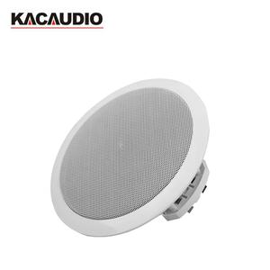 High Quality Cheap Public Address System Small Ceiling Speaker