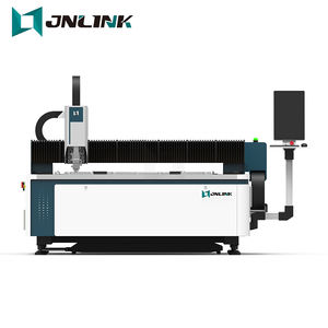 2020 TOP SELLER raycus Max IPG 1kw 1.5KW 2kw CNC fiber laser cutter machine / CNC fiber cutting laser with cheapest price