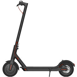 Global Version Original mi 1s Adult Balance Electric Scooter Two Wheel With CE Certification Xiaomi