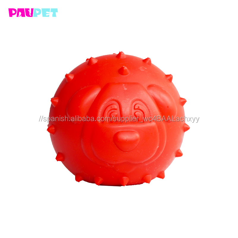 Pet Toy Ball New Hot Dog Sex Toys Interactive Ball Cat Pet Sex Toy For Dog Chew Large Toy Toothbrush Pet