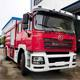 2020 Truck Heavy Truck Price Shaanxi F3000 2020 Heavy Truck On Sale