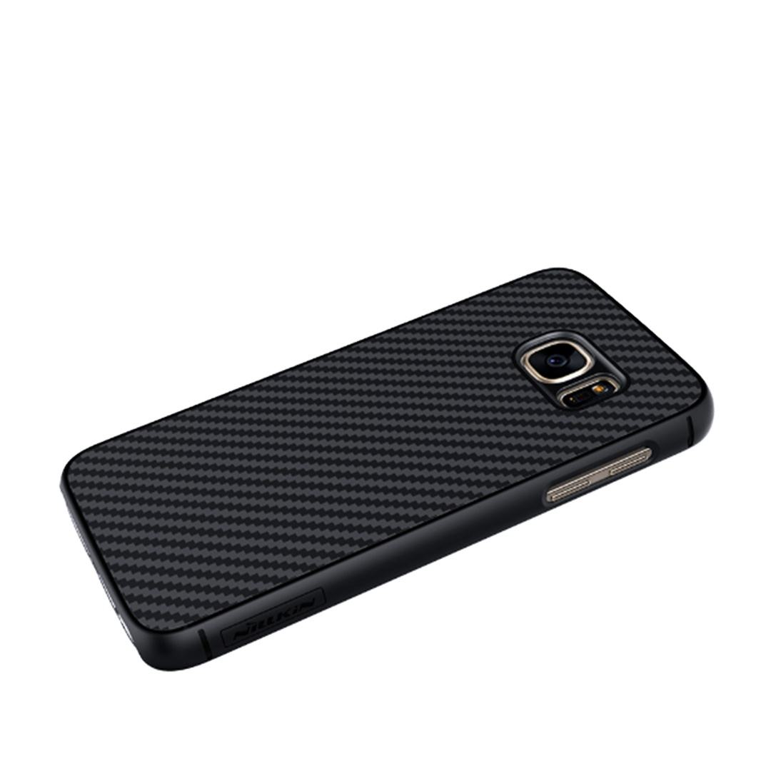 fashionable durable factory customized carbon fiber tecno phone case
