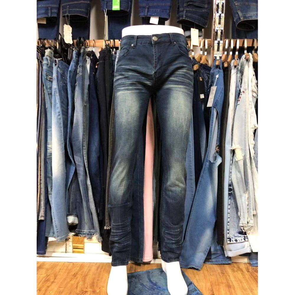 STOCK Men Jeans Apparel men wholesale cheap jeans stocklots available for on sale jeans for men